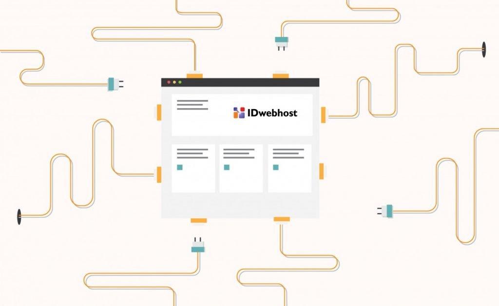 kelebihan dan kekurangan website