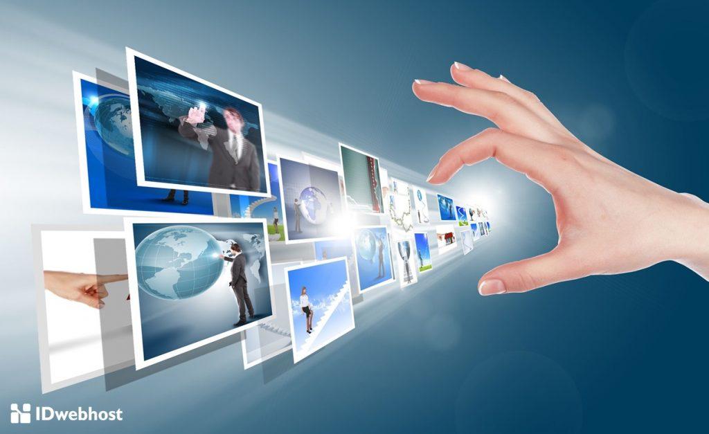 manfaat website untuk perkembangan bisnis anda
