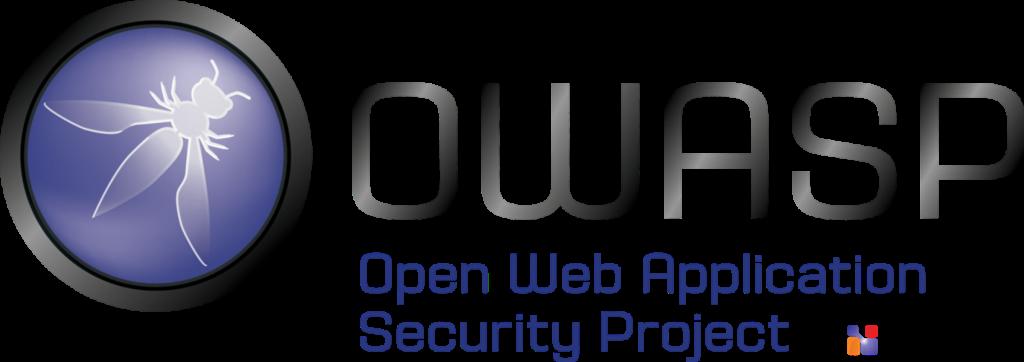 pengertian OWASP