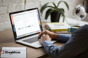 Tema dan Plugin Nulled, Bahayanya Bagi Websitemu!