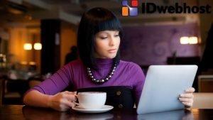 Cara Mengubah Aplikasi WordPress Berbahasa Indonesia