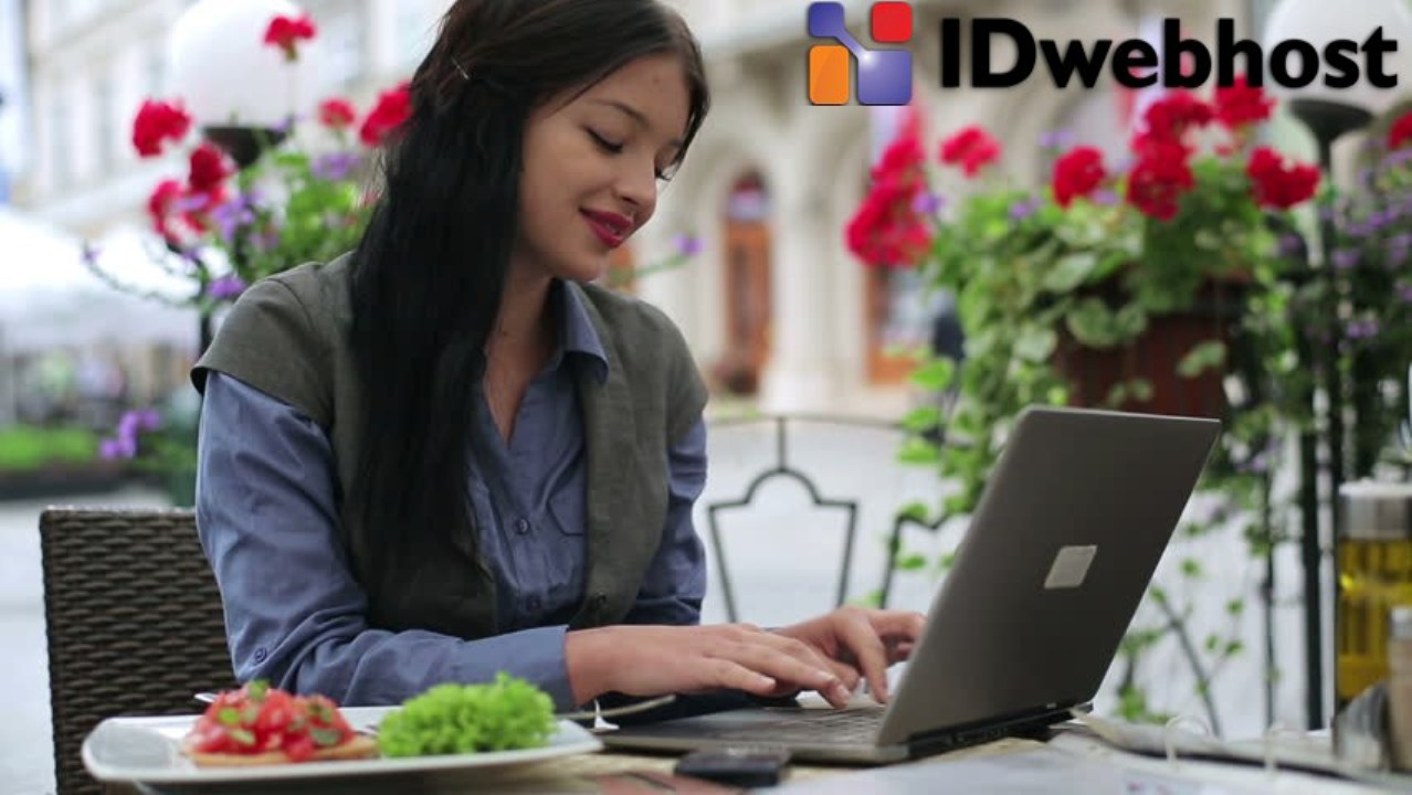 Cara Merubah Aplikasi WordPress Berbahasa Indonesia