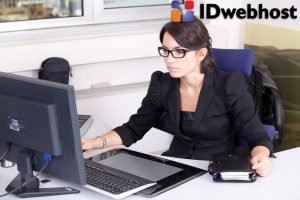 Cara Setting CloudFlare Untuk Pemilik Website