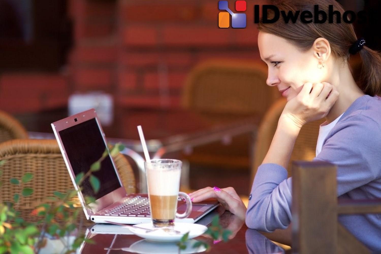 Cara Untuk Memblokir Akses Menuju IP Address