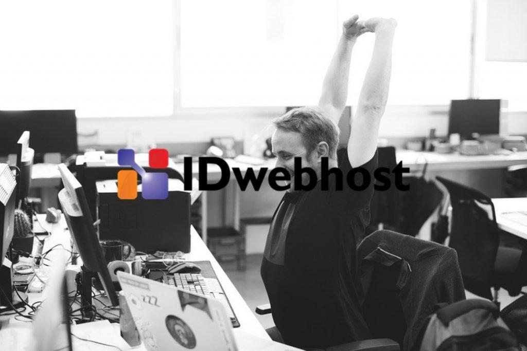 Cara Menyembunyikan Judul Postingan Di WordPress