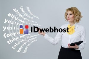 Cara Menambahkan Tombol Like Facebook Di WordPress