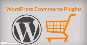 5 Plugin WordPress Terbaik Untuk Toko Online
