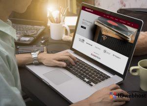 Memilih Penyedia Jasa Website Sekolah, Ini Caranya!