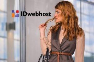 Cara Setting SMTP GMail Secara Benar dan Mudah Yang Perlu Diketahui