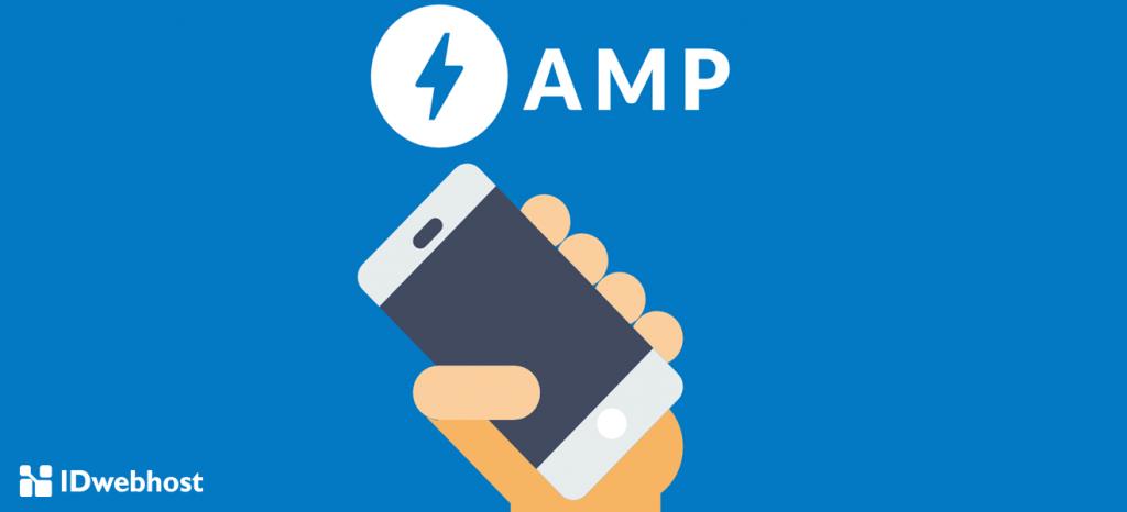 amp digital marketing