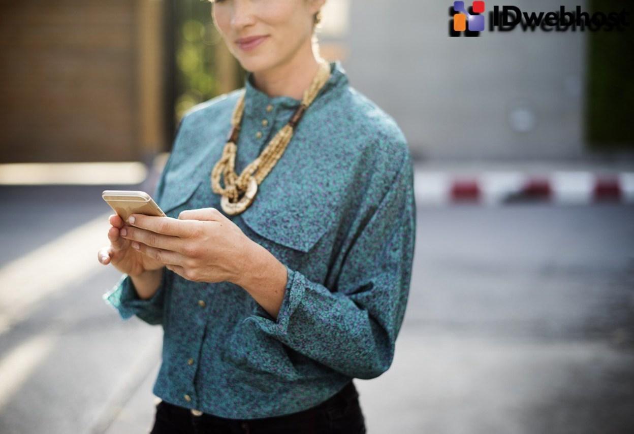 Peluang Bisnis Jual Beli Nama Domain Dan Cara Memanfaatkannya