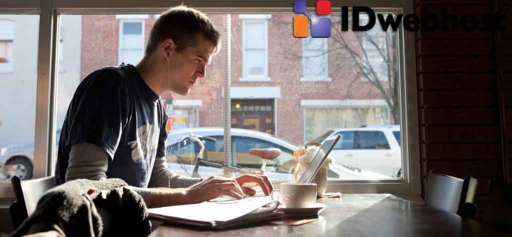 Apa itu ISP atau Internet Service Provider? Ini Dia Penjelasannya