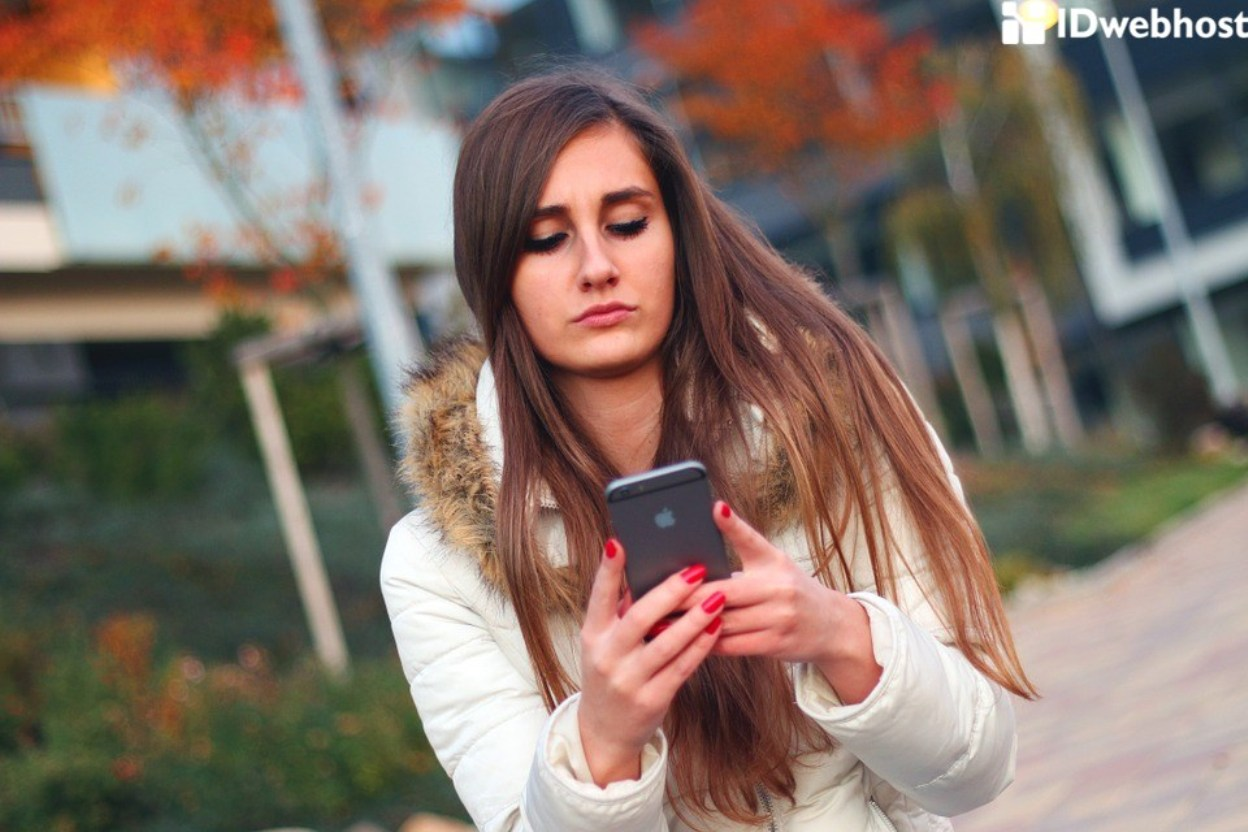 SCAM Alert Dan Hal-Hal Yang Sebaiknya Anda Waspadai