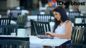 Cara Menentukan Nama Domain Untuk Bisnis Kreatif