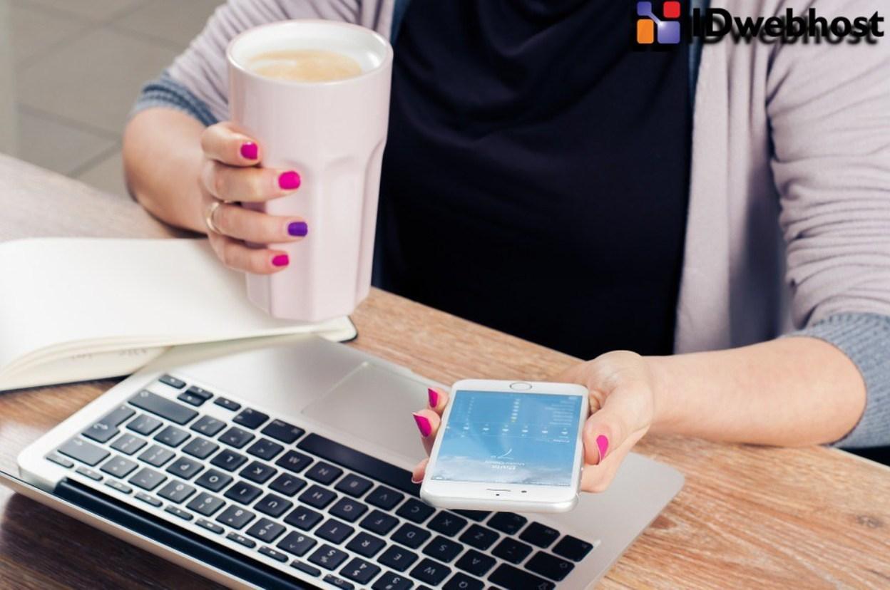 Cara Memulai Bisnis Reseller Online