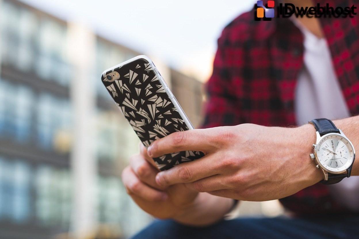 Peran Dan Manfaat Social Media Sebagai Customer Service