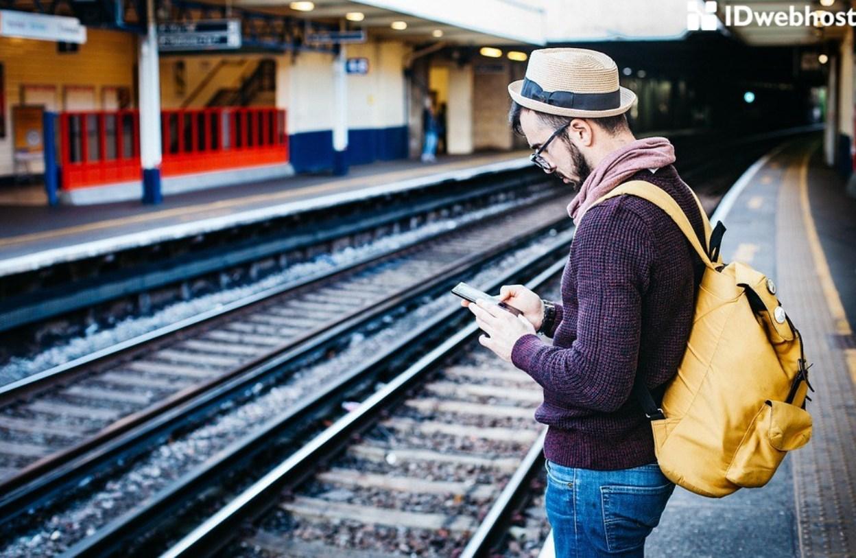 Cara Menghadirkan Social Signals Bagi SEO