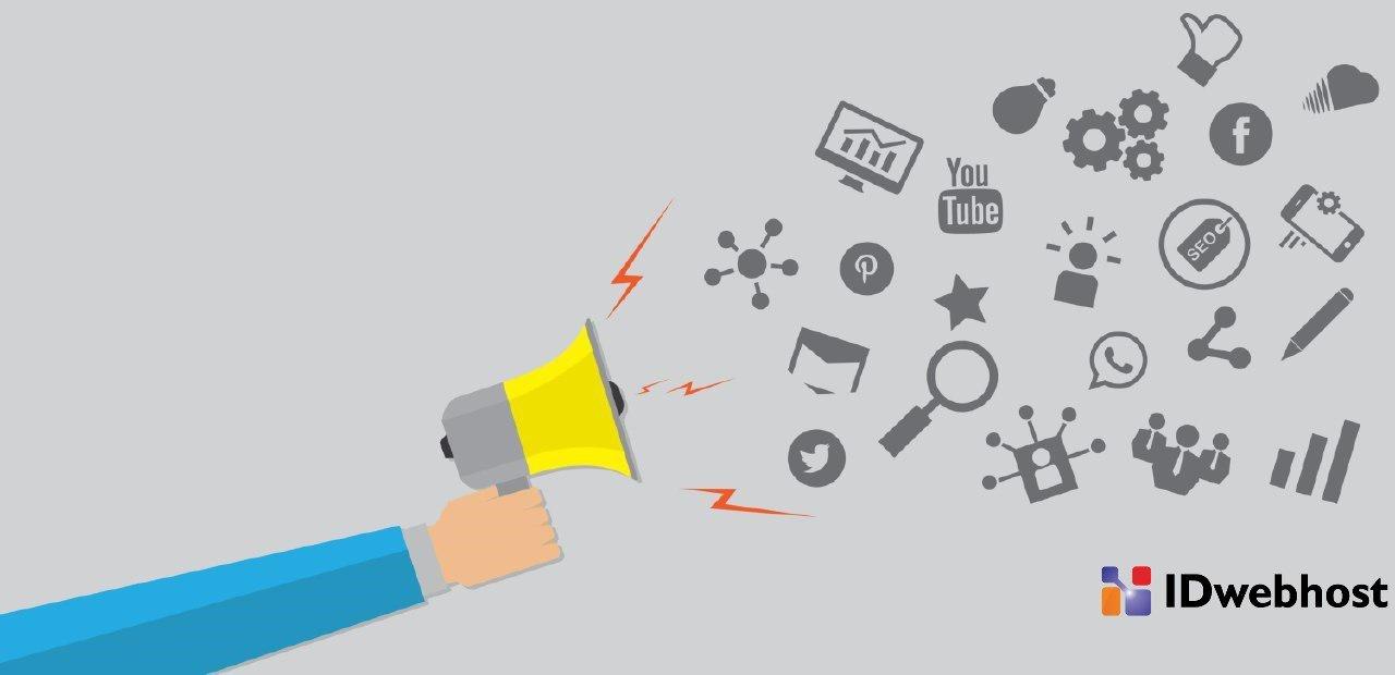 Ini Dia 6 Alasan Digital Campaignmu Gagal!