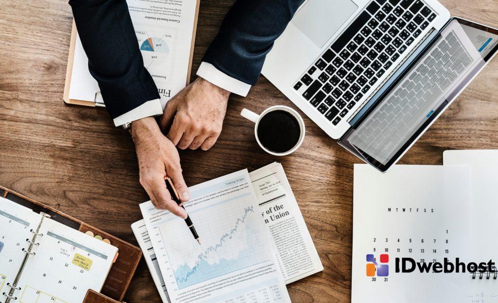 Riset Untuk Bisnis