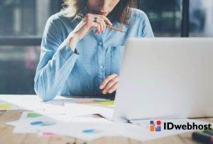 4 Alasan Riset Untuk Bisnis Itu Penting