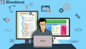Cara Instalasi XenForo Sebagai CMS Terbaik Website Forum