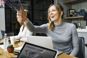 4 Cara Memilih Jasa SEO Yang Recommended