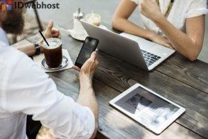 Alexa Rank: Tools SEO Yang Terbaik Untuk Analisa Website
