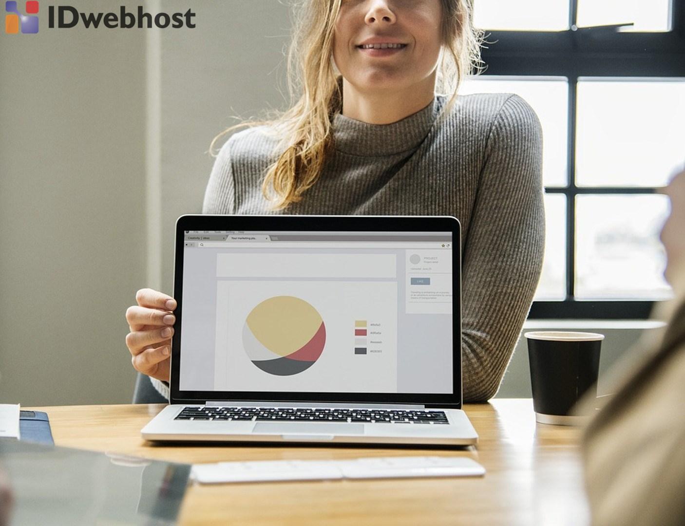 Cara Mengetahui Website Penipuan
