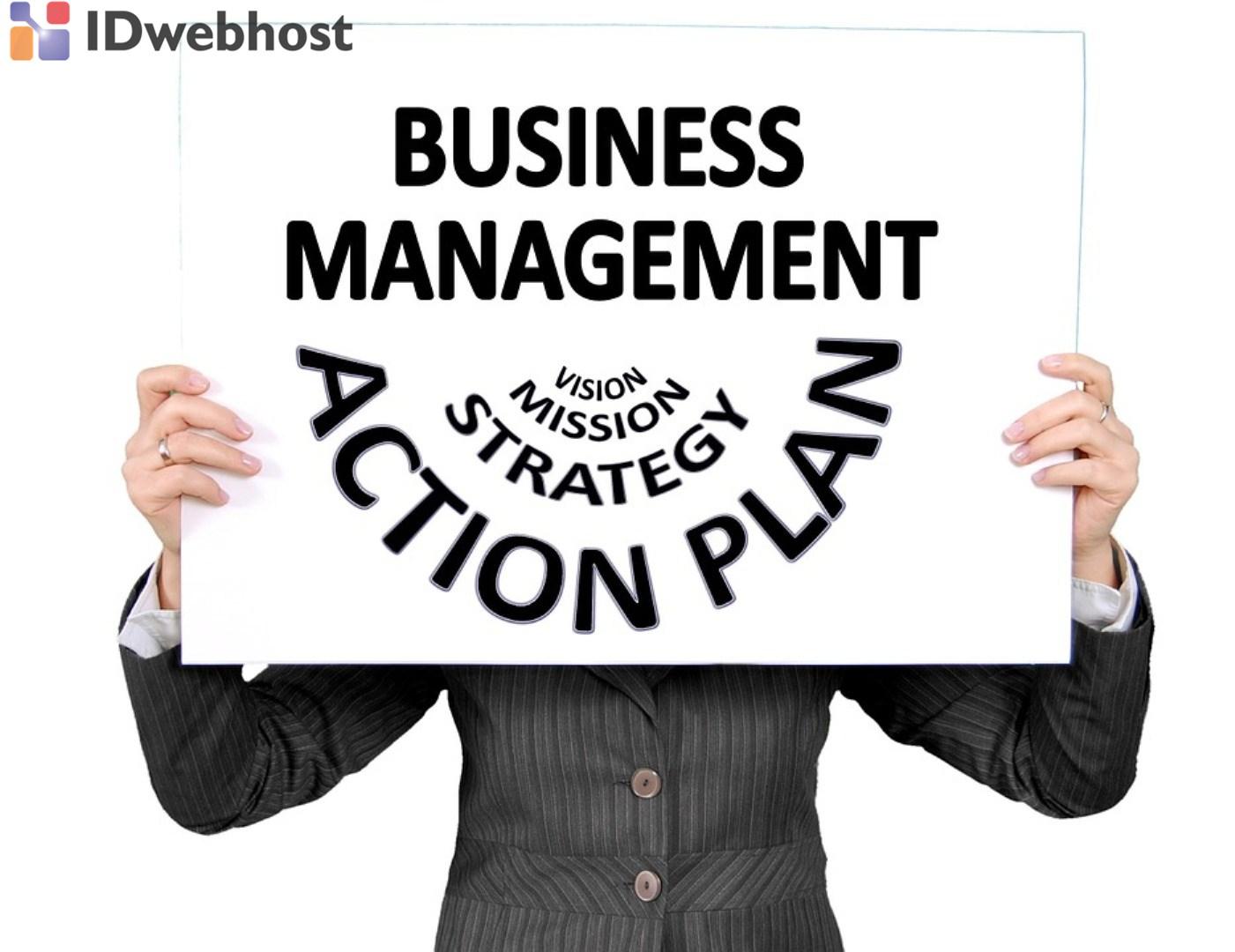 Panduan PPC Untuk Bisnis