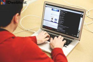 Cara Install vestaCP Di Ubuntu, CentOS, dan WordPress