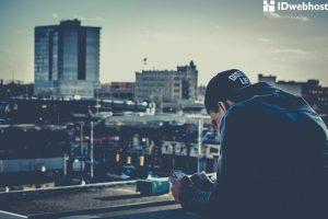 Bagaimana Cara Membuat Website Fotografi?
