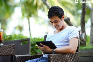Memanfaatkan Blog Post Link Pada SEO
