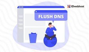 Cara Flush DNS Menggunakan Berbagai Sistem Operasi