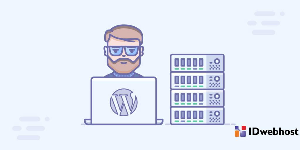 10 Perbedaan WordPress .com dan WordPress.org