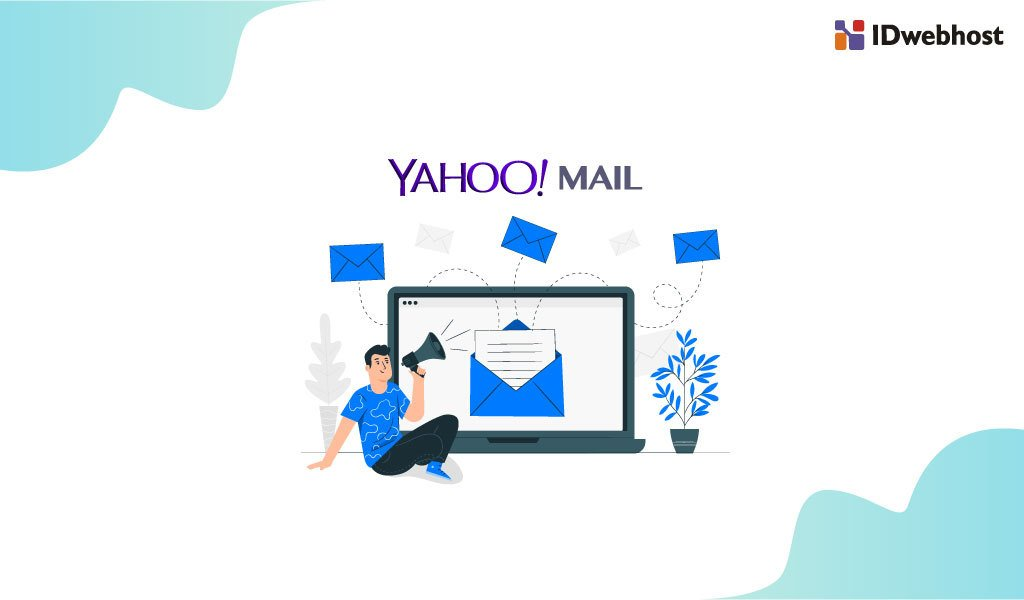 Yahoo Mail Indonesia