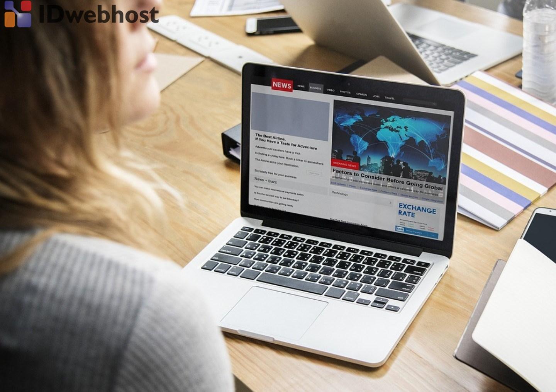 Cara Meningkatkan Followers Dan Likes Facebook