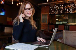 Tips Memilih Laptop Yang Sesuai Keinginanmu