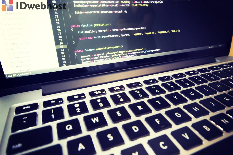 Data Center IDC Mati, Sejumlah Situs Besar Di Indonesia Down