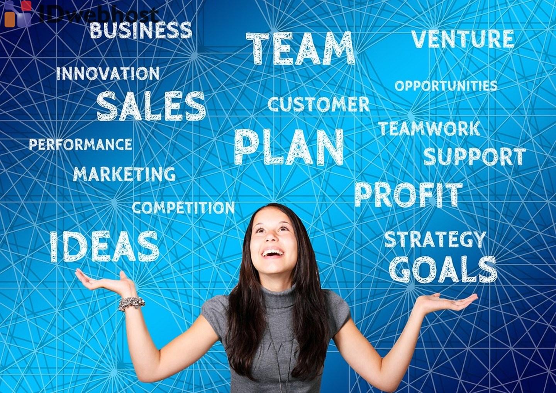 Panduan Online Marketing Untuk Pemula 2019