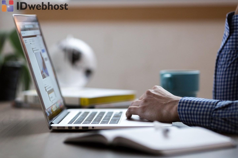 Strategi Blogging Terupdate 2019