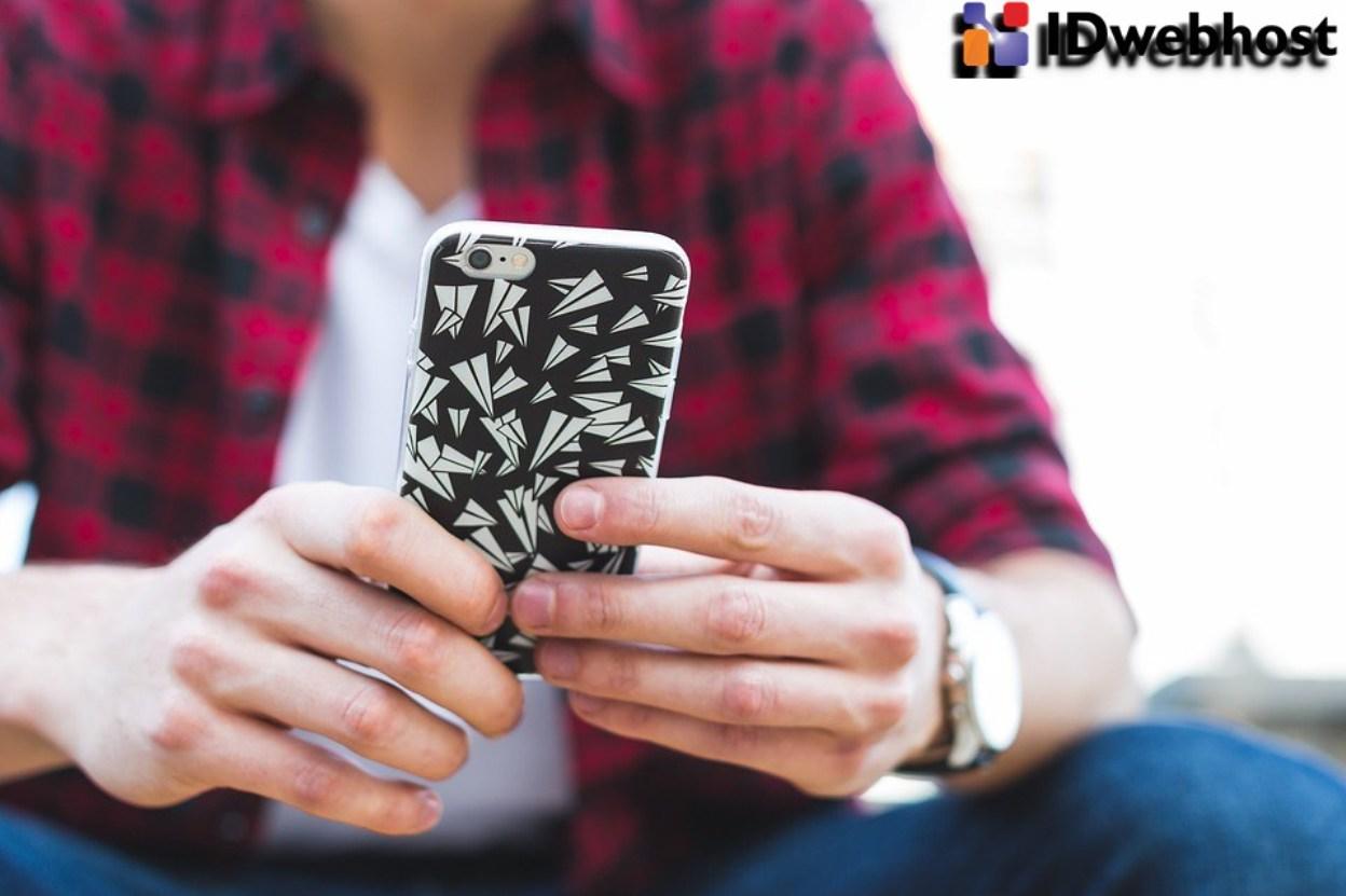 Cara Promosi Website Jualan Di Situs Social Media Dan Marketplace