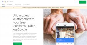 Kenalkan Bisnismu Dengan Google My Business - Part 1 | Digital Marketing