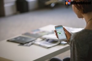 Plugin WordPress Untuk Toko Online Terbaik 2020