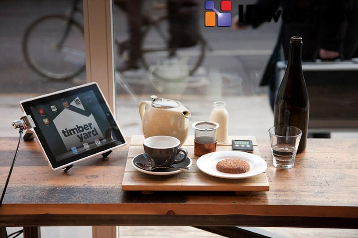 platform CMS untuk toko online