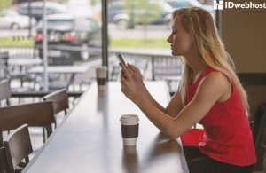 Solusi Kena Limit SMTP Pengiriman Email
