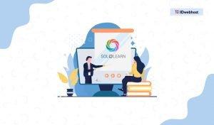 SoloLearn, Mengenal Aplikasi Mudah Belajar Coding