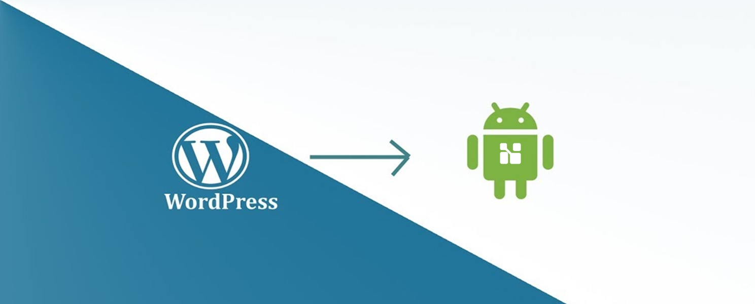 Cara Setting dan Membuat Website Wordpress di Android
