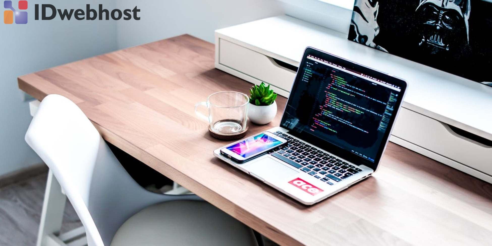 Cara Scan CMS WordPress di Plesk Panel Dan Manfaatnya
