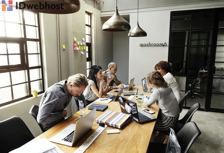 Website Gratis vs Berbayar, Pilih Yang Mana? - Part 4 | Cara Optimasi Website