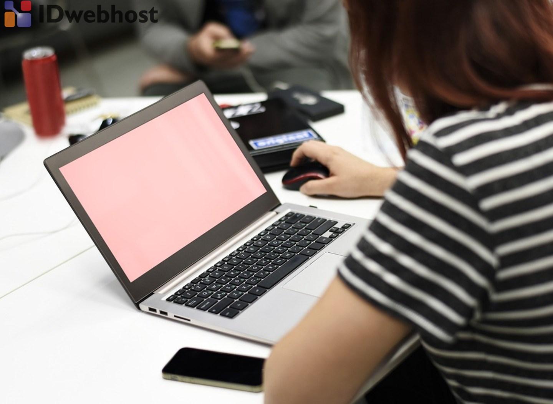 Setting SMTP google Di cPanel